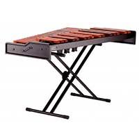Xylophone & Marimba