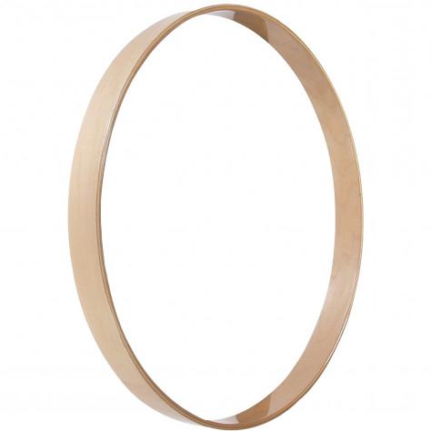 Hoops - Bass Drum