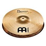 HiHat Cymbals