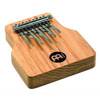 Kalimbas & Thumb Pianos