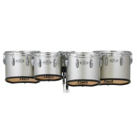 Marching Multi Toms