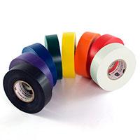 Stick & Mallet Tape