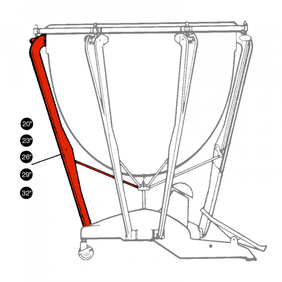 flygt pump wiring diagram  engine  wiring diagram images