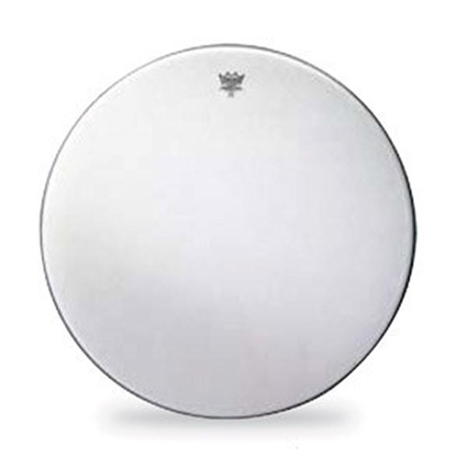 remo nuskyn bass drum head n3 film 30 inch drums on sale. Black Bedroom Furniture Sets. Home Design Ideas