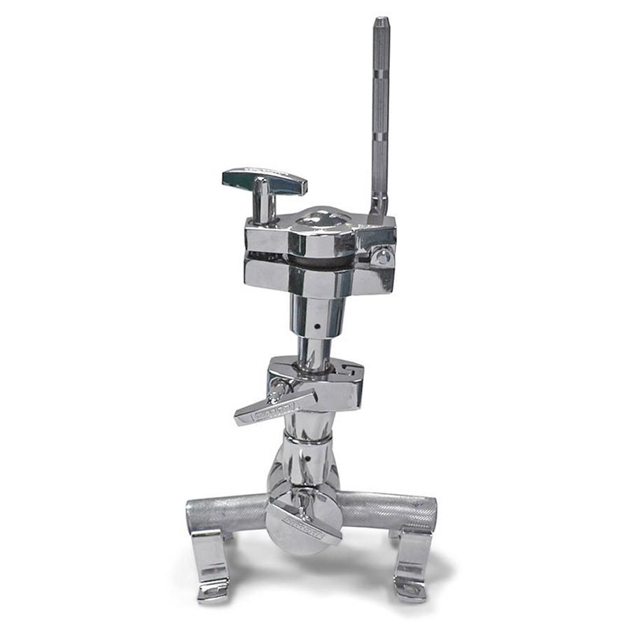 Ludwig Sliding Rail Single Tom Holder 10 5mm L Arm