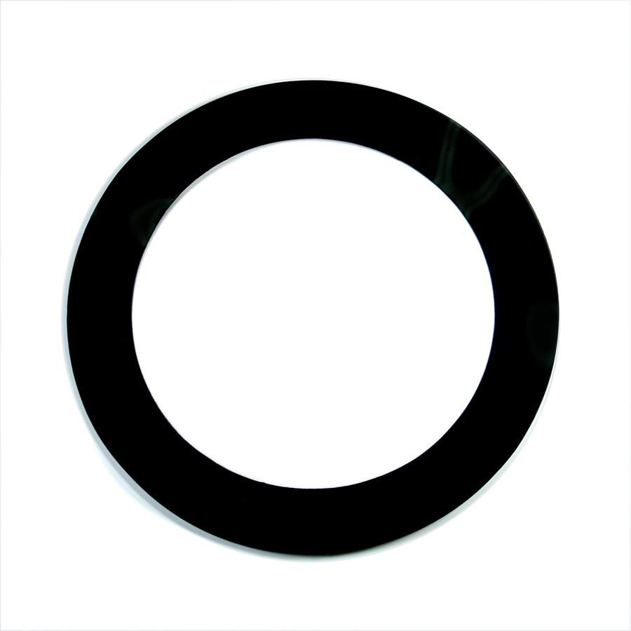 aquarian port holes 5 bass drum hole template black drums on sale. Black Bedroom Furniture Sets. Home Design Ideas