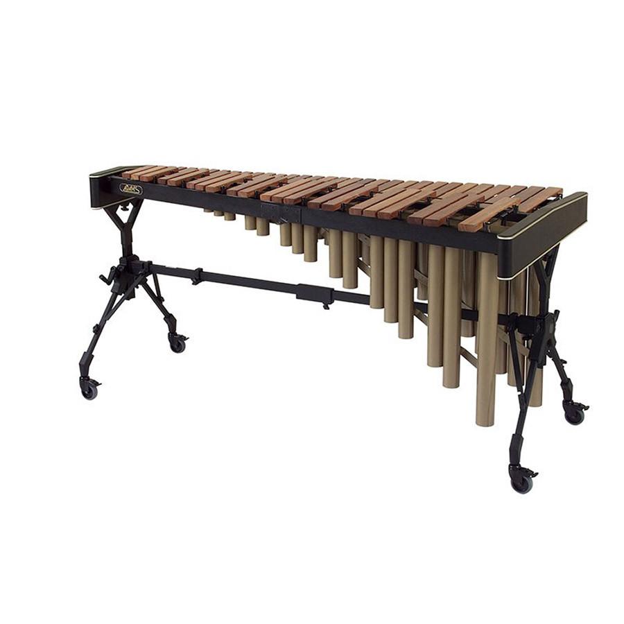 marimba mallets for sale - 900×900