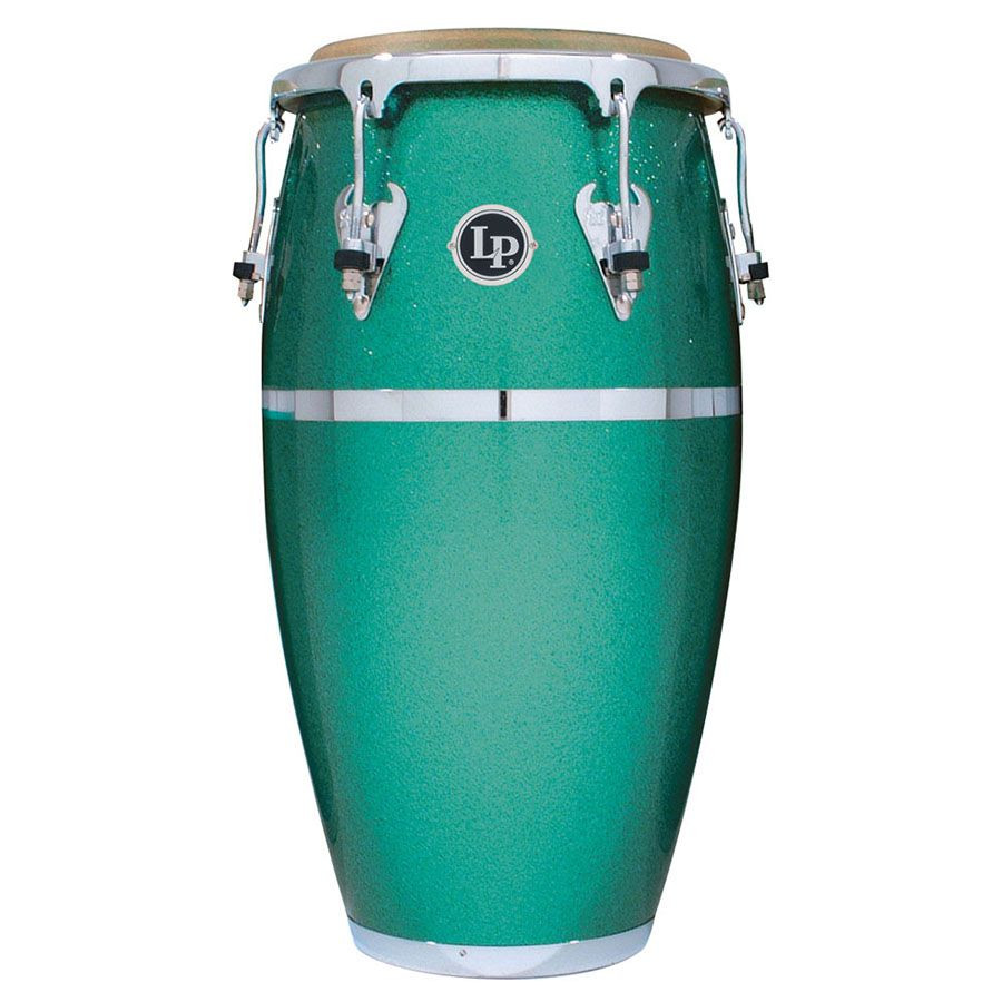 lp matador raul rekow custom fiberglass 11 3 4 conga m652s kr drums on sale. Black Bedroom Furniture Sets. Home Design Ideas