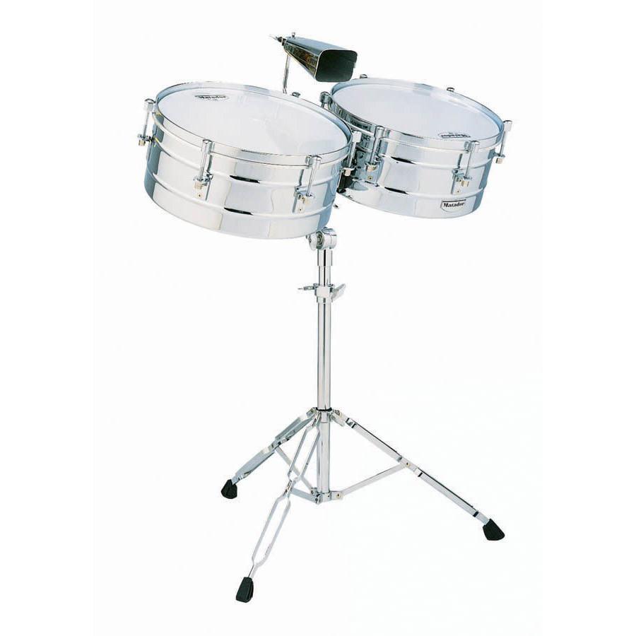 timbale drums for sale. Black Bedroom Furniture Sets. Home Design Ideas
