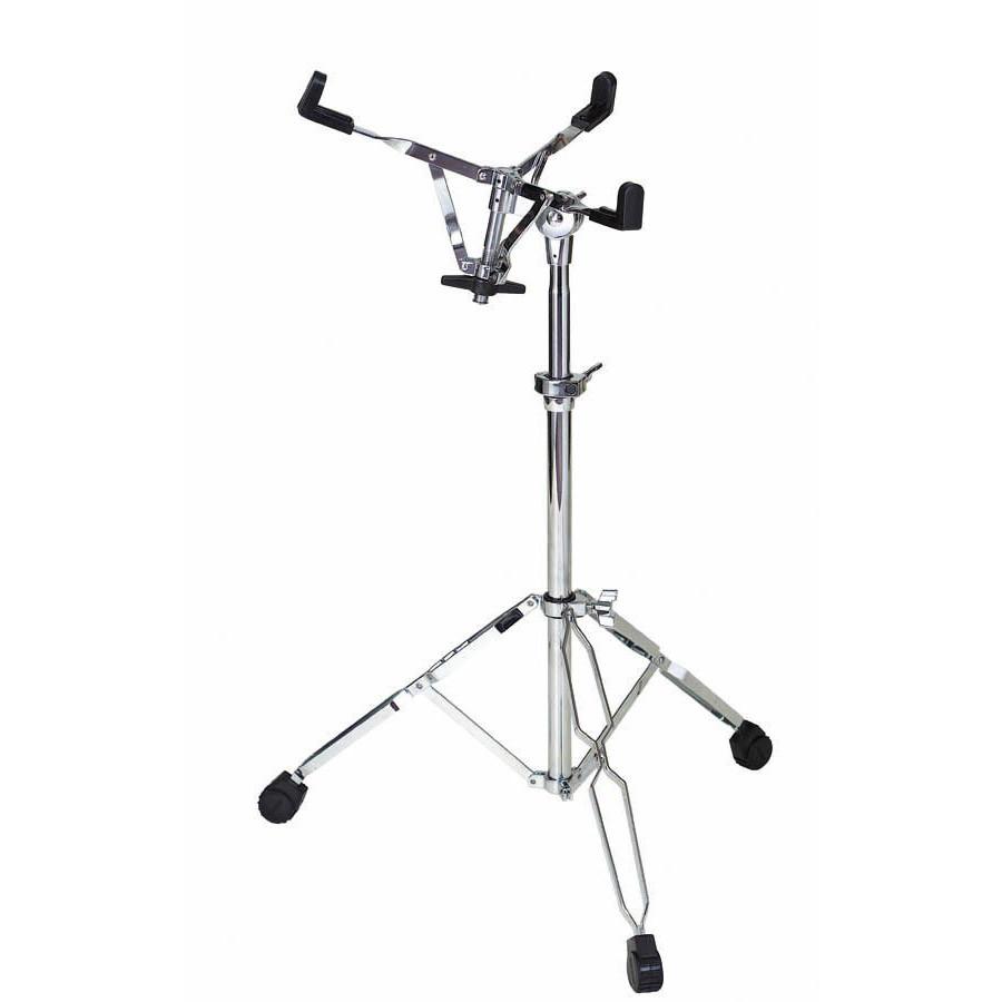 gibraltar ext height d braced snare stand w gearless basket tilter drums on sale. Black Bedroom Furniture Sets. Home Design Ideas