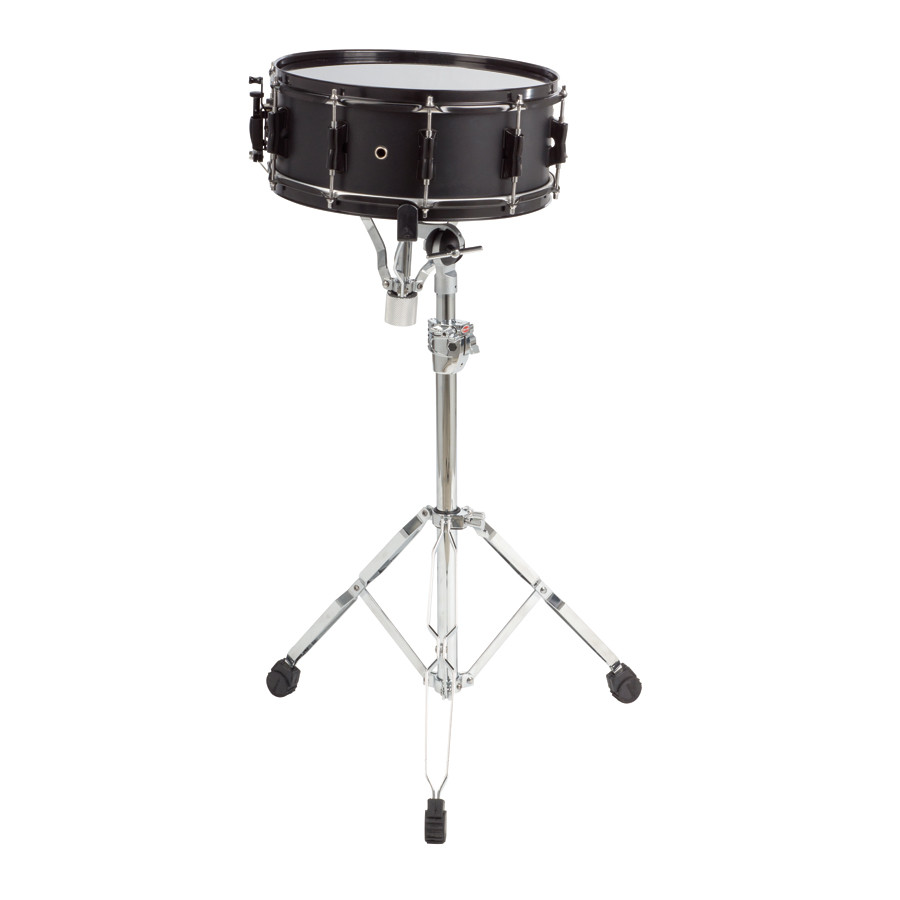 gibraltar 6706ex heavy duty extended height snare stand drums on sale. Black Bedroom Furniture Sets. Home Design Ideas
