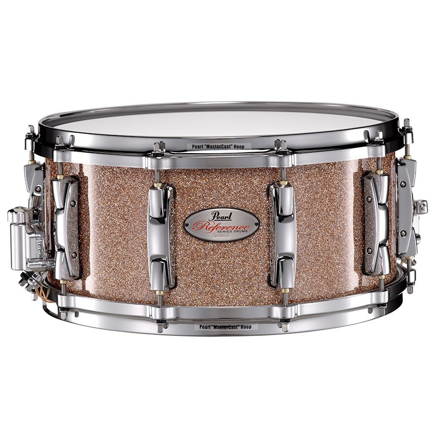 pearl reference series snare 14 x 6 5 20ply 14 maple 6 birch drums on sale. Black Bedroom Furniture Sets. Home Design Ideas