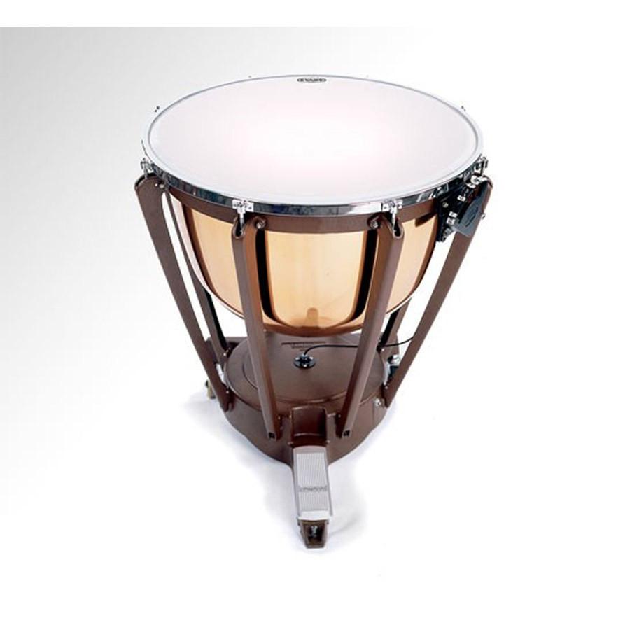 evans orchestral series timpani drum heads drums on sale. Black Bedroom Furniture Sets. Home Design Ideas