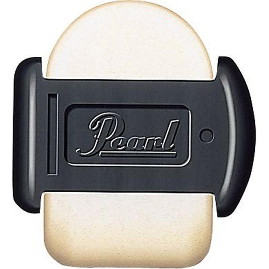 pearl quad four sounds drums on sale. Black Bedroom Furniture Sets. Home Design Ideas