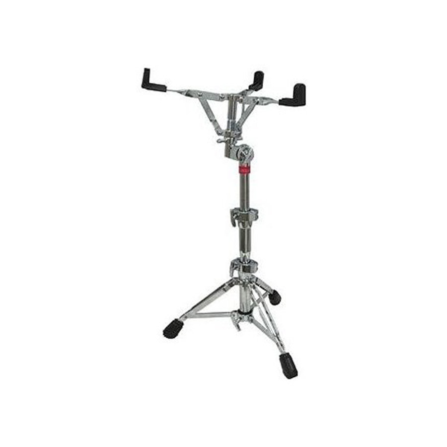 ludwig modular concert snare stand w extension lm923ssc drums on sale. Black Bedroom Furniture Sets. Home Design Ideas