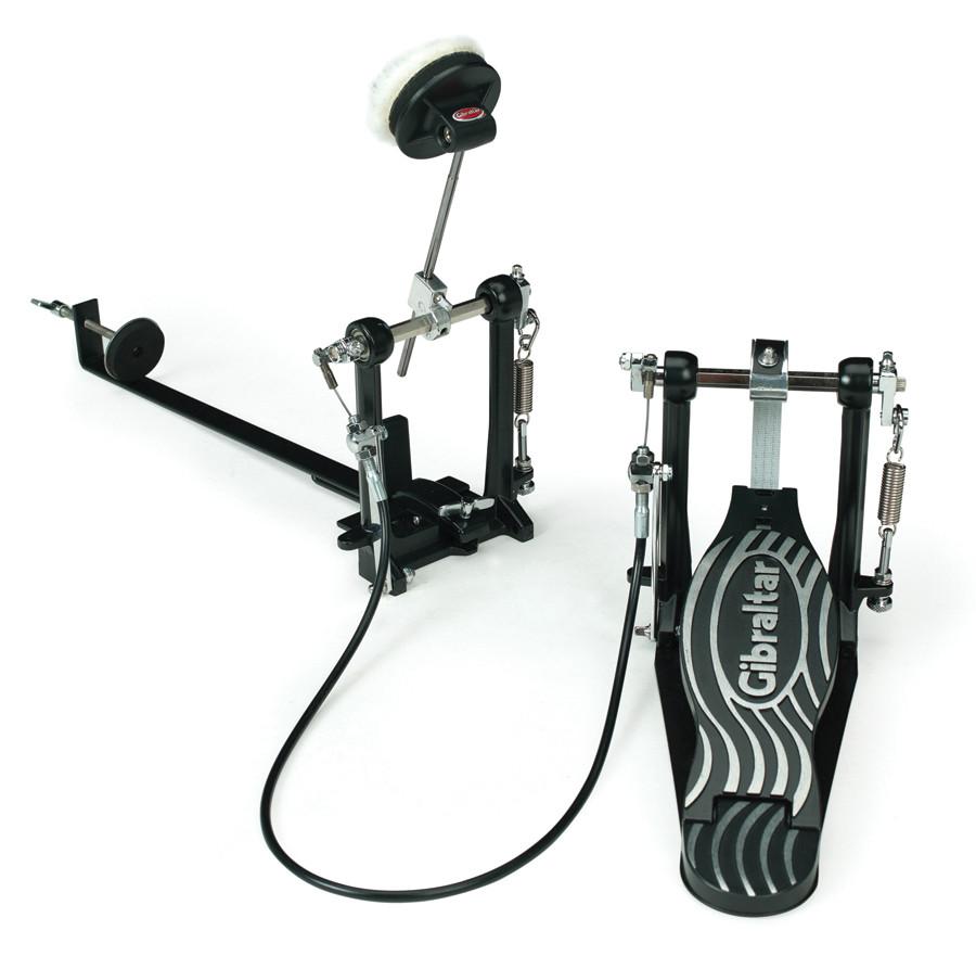 gibraltar gcp gibraltar cajon pedal with mount drums on sale. Black Bedroom Furniture Sets. Home Design Ideas
