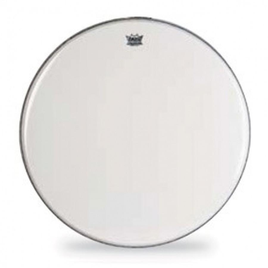 remo gleneagles bass drum head crimplock 28 inch drums on sale. Black Bedroom Furniture Sets. Home Design Ideas