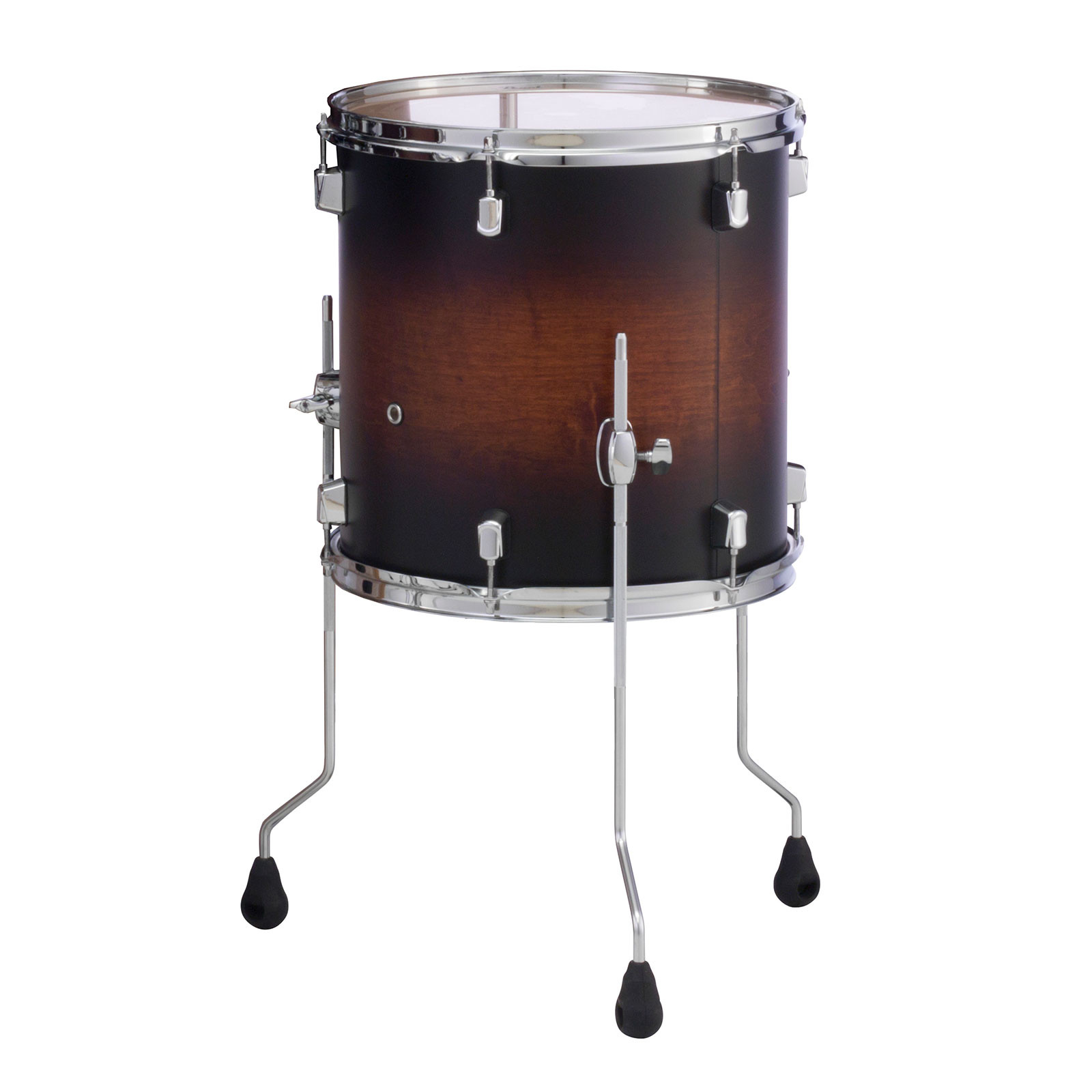 Pearl Dmp Decade Maple 14 Quot X14 Quot Floor Tom Drums On Sale