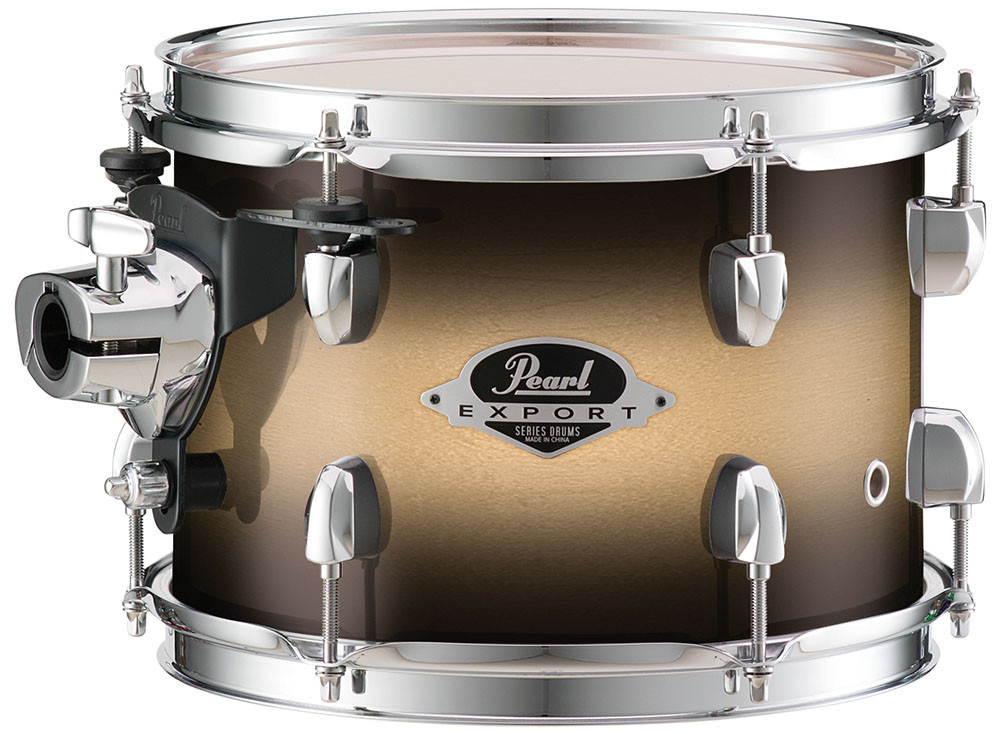 Pearl exl export lacquer 18 x16 floor tom drums on sale for 18 inch floor tom for sale