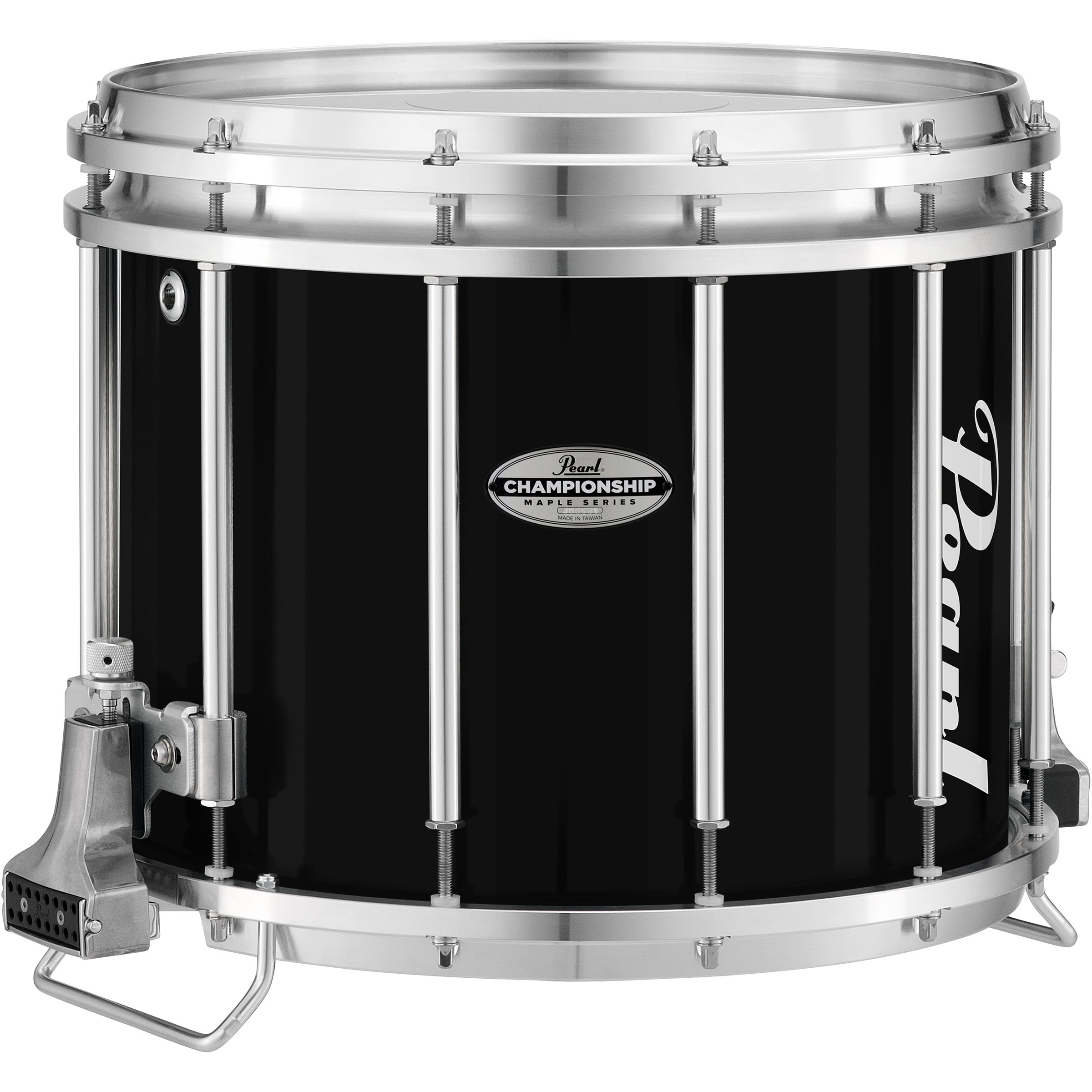 Pearl Championship Maple Series FFXM Marching Snare Drums Drums on SALE