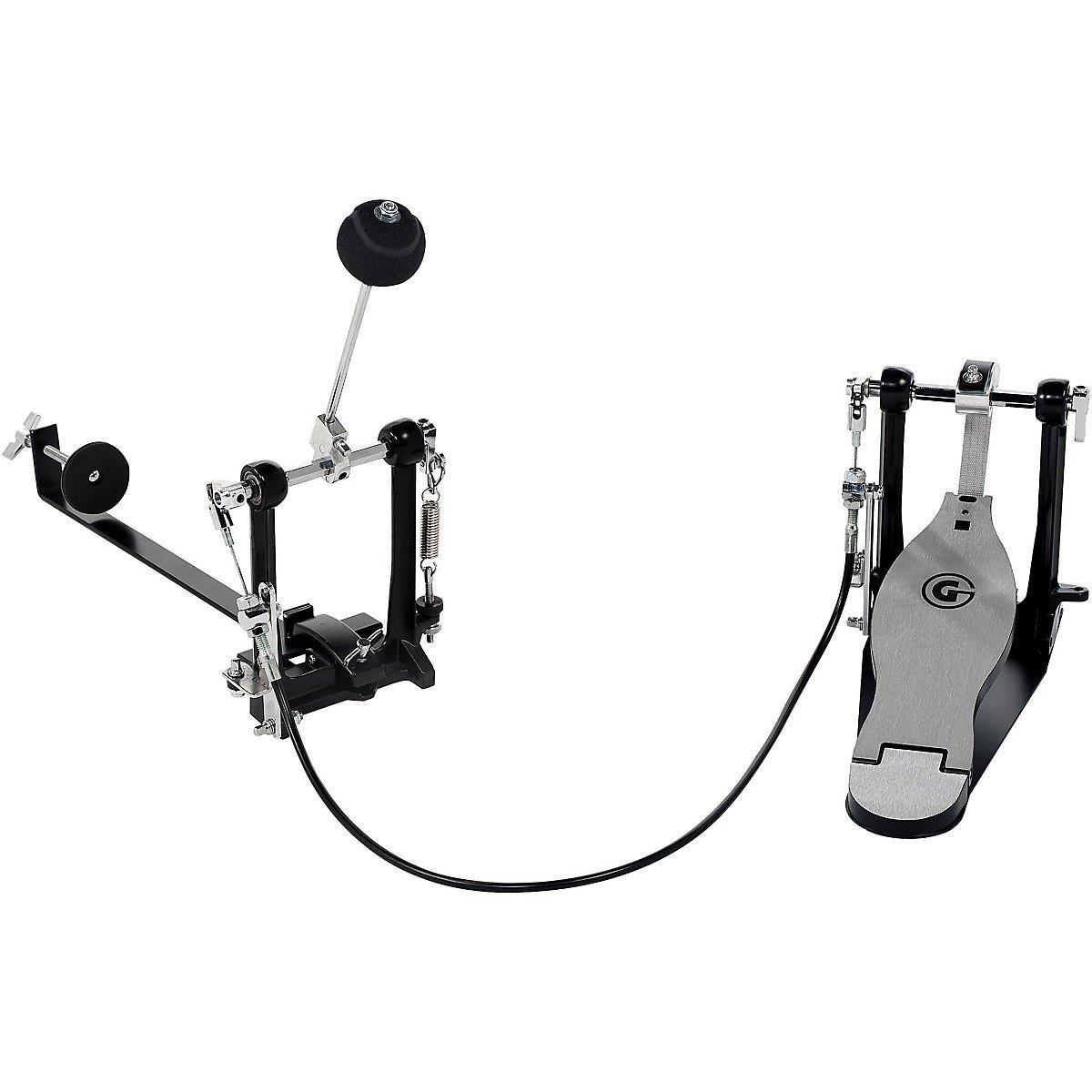 gibraltar g3gcp strap drive cajon pedal drums on sale. Black Bedroom Furniture Sets. Home Design Ideas