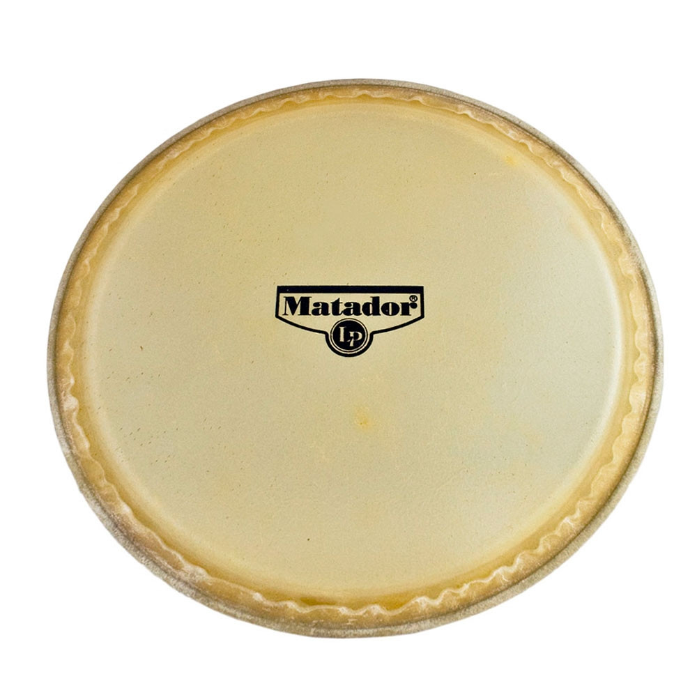 matador replacement head quinto 11 rawhide conga heads drum heads drums on sale. Black Bedroom Furniture Sets. Home Design Ideas