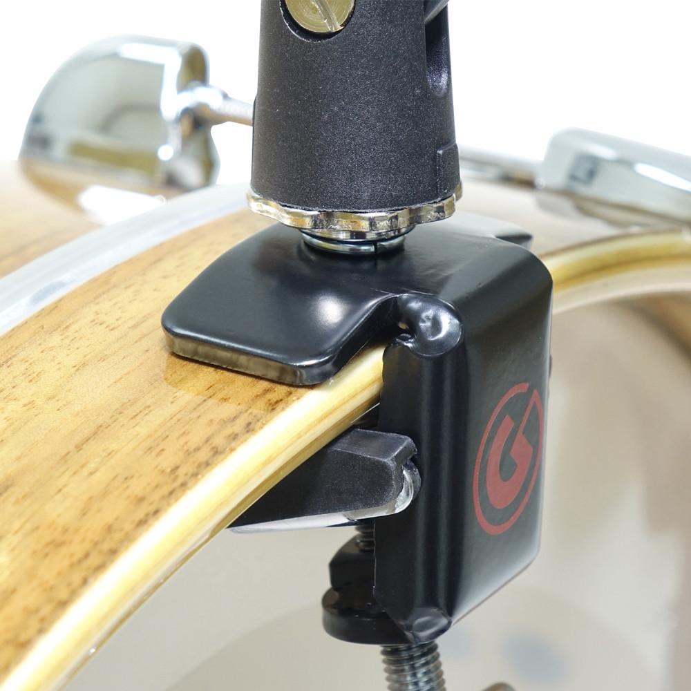 Gibraltar SC-BDSPM Bass Drum Smart Phone Mount Drums on SALE