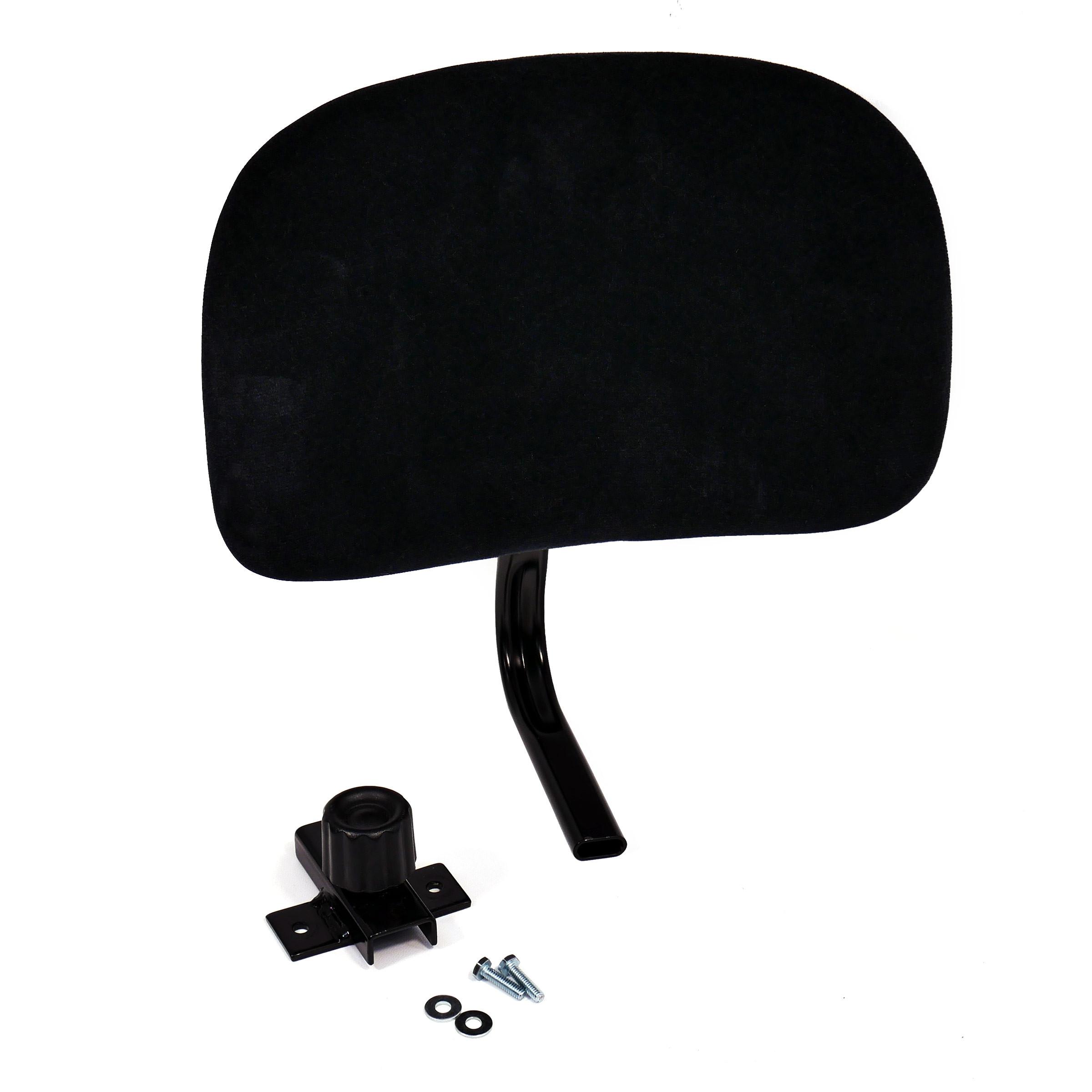 roc n soc backrest assembly drums on sale. Black Bedroom Furniture Sets. Home Design Ideas