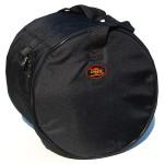 Humes & Berg Galaxy 7 X 10 Drum Bag