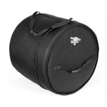 "Humes & Berg Drum Seeker 16"" x 26"" Bass Drum Bag"