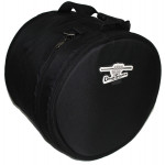 "Humes & Berg Drum Seeker 5.5"" x 14"" Snare Drum Bag"