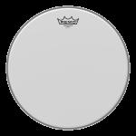 Remo AMBASSADOR Drum Head - Coated 08 inch