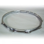 "14"" 10 Lug 2.3MM Flanged Hoop Snare Side - S2314S-10"