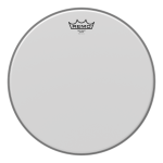 Remo DIPLOMAT Drum Head - Coated 14 inch