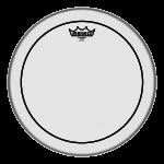 Remo PINSTRIPE Drum Head - Clear 08 inch