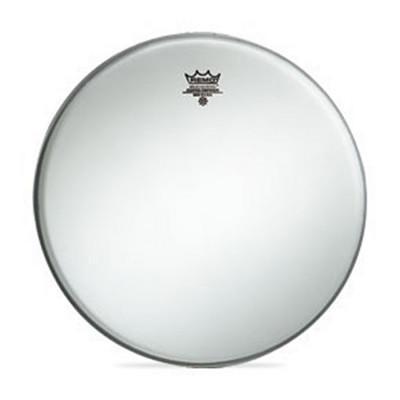 Remo EMPEROR Bass Drum Head - Coated 40 inch