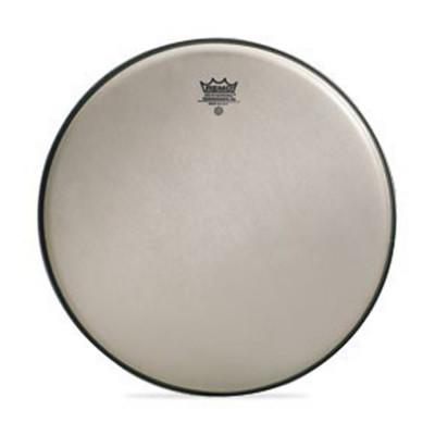 Remo AMBASSADOR Bass Drum Head - Renaissance 24 inch