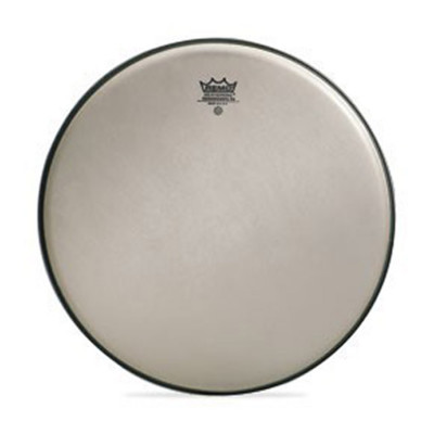 Remo AMBASSADOR Bass Drum Head - Renaissance 26 inch