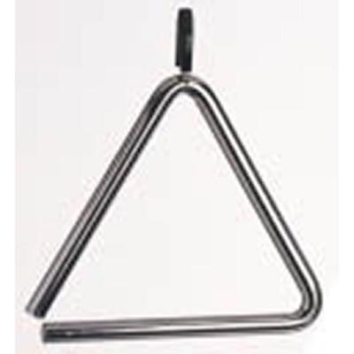 "LP Aspire Triangle 6"" LPA121"