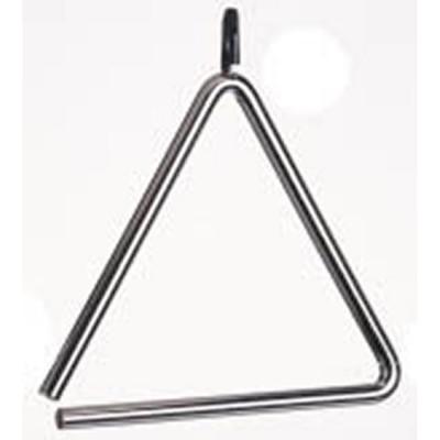 "LP Aspire Triangle 8"" LPA122"