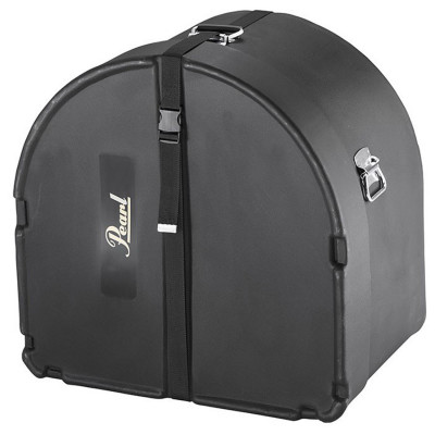 "Pearl 14"" x 14"" Marching Marching Bass Drum Case PD-1414"