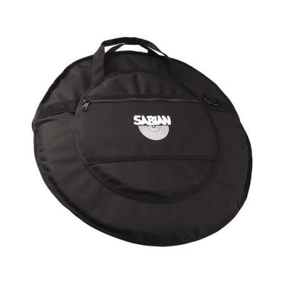 Sabian Standard Cymbal Bag - 61008