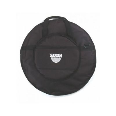 "Sabian 24"" Standard Cymbal Bag - 61014"