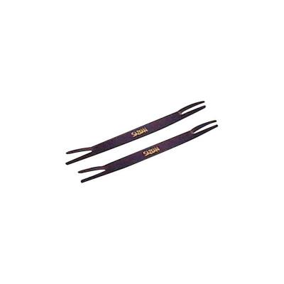 Sabian Nylon Cymbal Straps - 61015PR