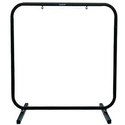 "Sabian Gong Stand - Large (40""-48"") - 61006"