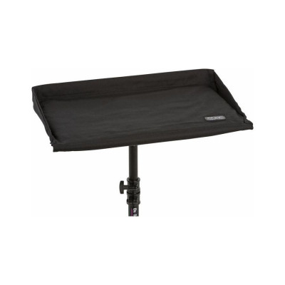 Sabian Tom Gauger Cstand Pad Music Stand Trap Table Cover
