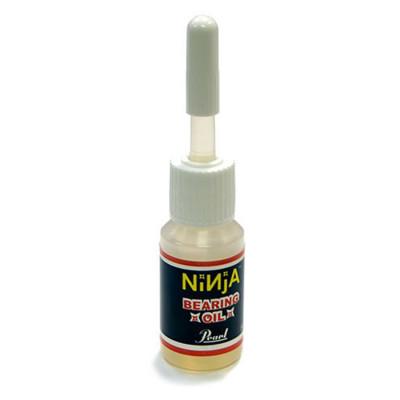 Pearl NiNjA Bearing Oil - OL-300
