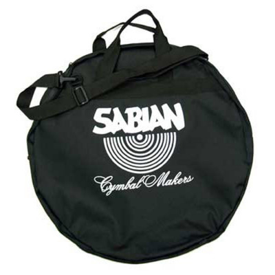 Sabian Basic Cymbal Bag - 61035