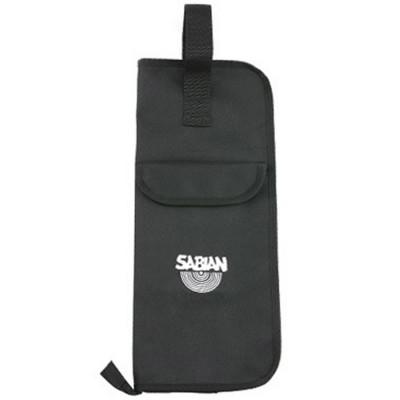 Sabian Economy Stick Bag - 61144