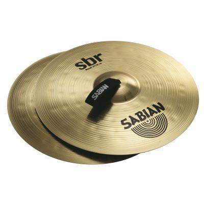 """Sabian SBR Band - 14"""" Medium Heavy - SBR1422"""